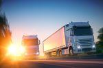 Polski transport w korkach płatniczych