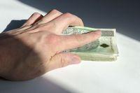 Jak wybrać firmę oddłużeniową?