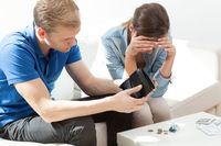 Upadłość konsumencka: dziennie przybywa 45 bankrutów
