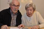 Zadłużenie seniorów wzrosło o połowę