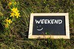 Długie weekendy - jak wygląda kalendarz 2021?