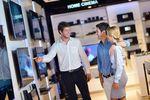 Sprzedaż RTV i AGD zwiastuje ożywienie gospodarcze