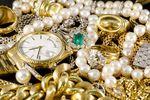 Coraz więcej fuzji i przejęć na rynku dóbr luksusowych