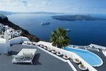 Dobra luksusowe: powolny wzrost napędzany turystyką