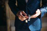 Rynek dóbr luksusowych: czołowe marki 2018