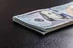 Zasiłek rodzinny z USA zwolniony z podatku dochodowego