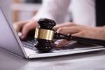 Dochodzenie należności w e-sądzie
