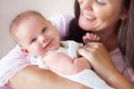 Dodatek stażowy a podstawa wymiaru zasiłku macierzyńskiego