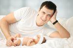 Urlop rodzicielski od 2013 roku: jakie zmiany dla ojców?