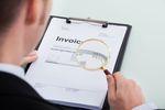 Brak opisu na dowodzie księgowym a koszty podatkowe
