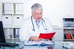Dokumentacja medyczna pacjenta: kto ma dostęp?