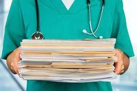 Kto ma prawo dostępu do dokumentacji medycznej?