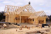 Ile kosztuje dom z drewna?