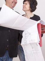 Kompletowanie dokumentacji do wniosku o pozwolenie na budowę