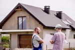 Rozbudowa domu - jakie bariery formalne?