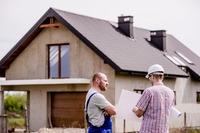 Na jakie bariery napotyka rozbudowa domu?