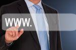 Biznes stawia na domeny .eu