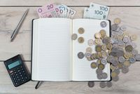 Jak zapanować nad domowym budżetem?
