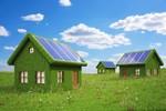 Domy energooszczędne: 50 tys. zł dopłaty