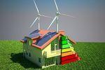 Domy energooszczędne są dla nas za drogie