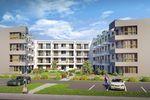 Wawel Service: kompleks mieszkaniowy z dopłatą NFOŚiGW