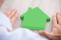 Nawet 50 tys. zł dofinansowania na dom pasywny