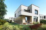 Ustronie Mokotów: nowe osiedle domów od SGI