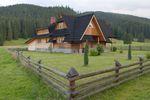 Ceny domów w górach nie zachęcają do kupna