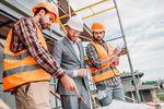 Budowa domu, czyli 3 miesiące na poszukiwanie ekipy budowlanej