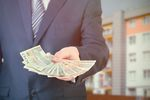 400 mln zł na dopłaty do czynszu i inne. Co przewiduje rządowy pakiet mieszkaniowy?