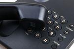 NSA ws. interesu prawnego firm w zakresie dopłat na rynku telekomunikacyjnym