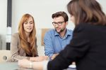 Ile zarabia doradca klienta indywidualnego?