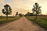 Czym różni się droga wewnętrzna od drogi publicznej?