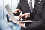 Dostęp do informacji publicznej ważny dla przedsiębiorców