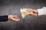 Jakie dotacje dla firm w ramach RPO?