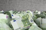 Dotacje unijne - modelowy przedsiębiorca