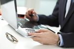 Fiskus chętnie kwestionuje w kosztach firmy usługi niematerialne
