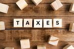 Podatkowy galimatias: Ograniczenie kosztów podmiotów powiązanych