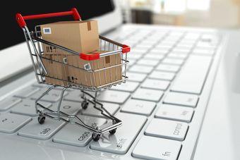 Dropshipping a prawa konsumenta. Na co zwracać uwagę? [© Maksym Yemelyanov - Fotolia.com]