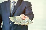 Big banking, czyli duże przedsiębiorstwa i finanse
