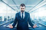 Menedżer, dyrektor, lider - co składa się na efektywne przywództwo?