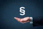 Sygnalista w firmie - nowe obowiązki pracodawców już od tego roku