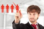 Dyskryminacja w pracy w orzecznictwie