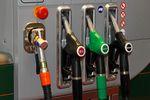 Stacje benzynowe: 16% dystrybutorów błędnie wskazuje ilość tankowanego paliwa
