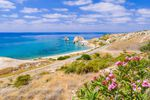 Spółka na Cyprze to niższy podatek dochodowy