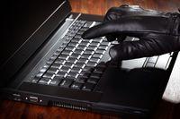 Ataki hakerskie bolączką działów HR