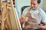 Sprzedaż własnych obrazów z obniżoną stawką VAT