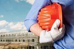 Działalność budowlana na Białorusi bez licencji