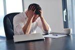BCC: o co w czasie pandemii postulują przedsiębiorcy?