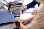 Duplikat faktury kosztowej w księdze przychodów i rozchodów